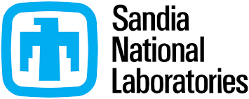 Sandia National Labs